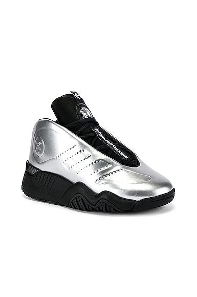 Futureshell Sneaker