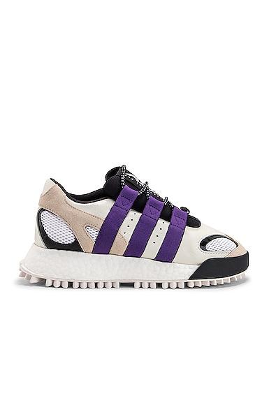 Wangbody Run Sneaker