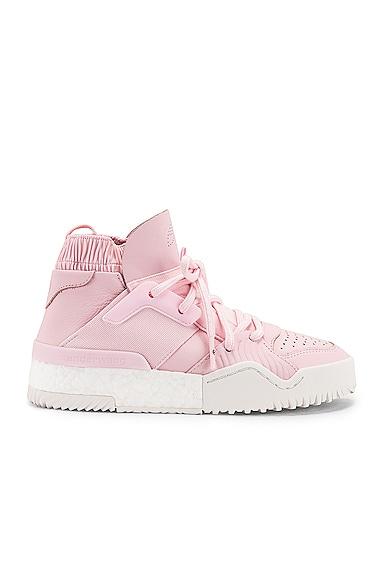 B Ball Sneaker