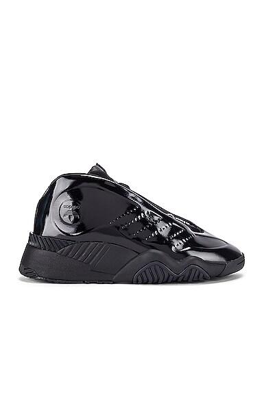 Future Shell Sneaker