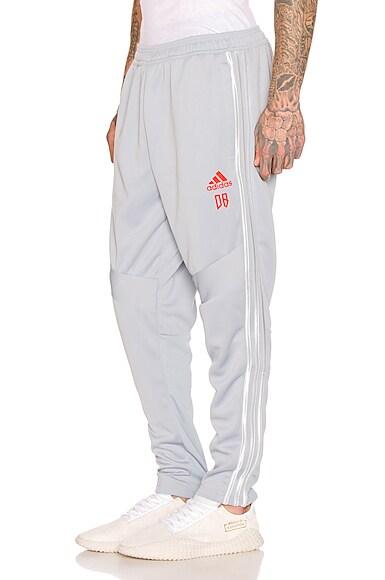 Tiro Predator Beckham Pants