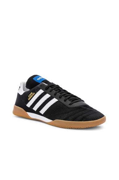 Copa 70Y Training Shoes