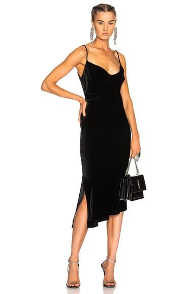 Gia Dress