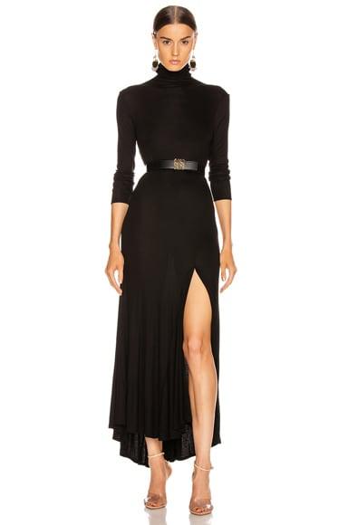 Chels Maxi Dress