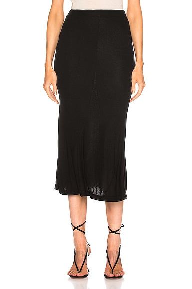 Peary Skirt