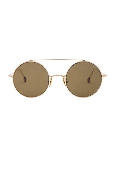 Vosges Sunglasses