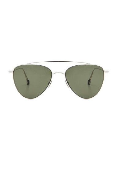 Pyramides Sunglasses