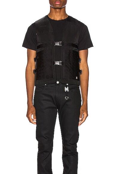 Trooper Brace Vest