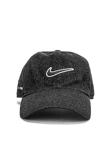 x Nike Golf Cap