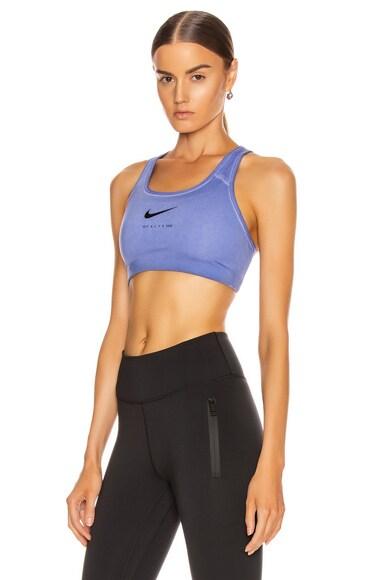 X Nike Sports Bra