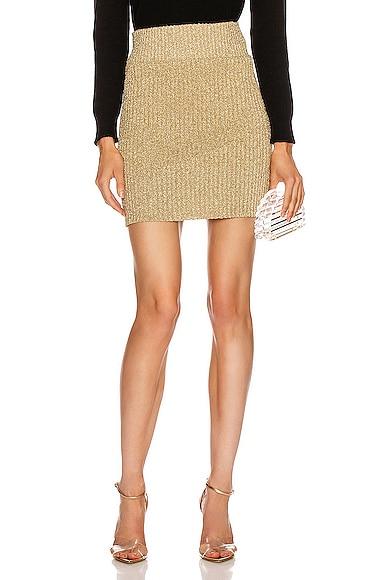 31c54084c Women's Designer Skirts | High End Skirts | Luxury Brands