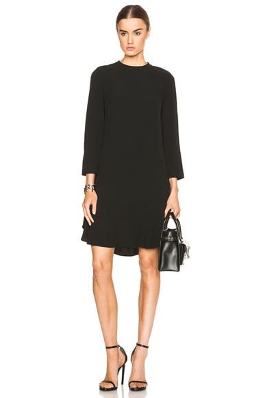 Lorde Dress