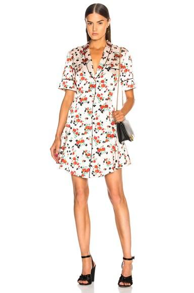 Ruthie Dress
