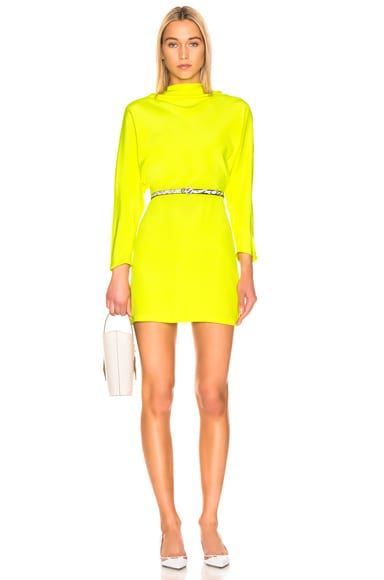 Marin Dress