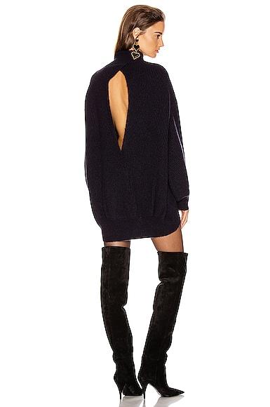 Lafayette Sweater Dress