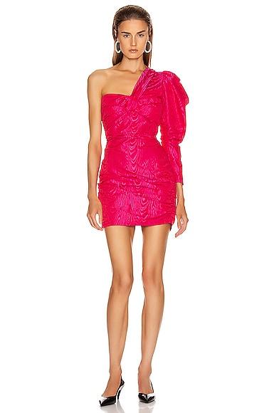 for FWRD Leighton Dress