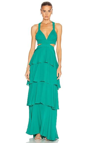 for FWRD Lita Dress