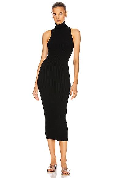 A.l.c SARAH DRESS