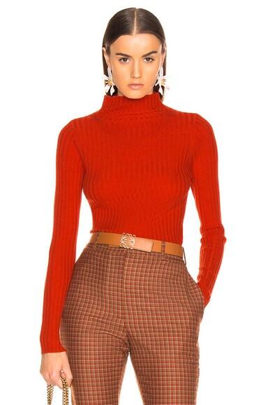 Lamont Sweater