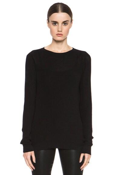 Davidson Sweater