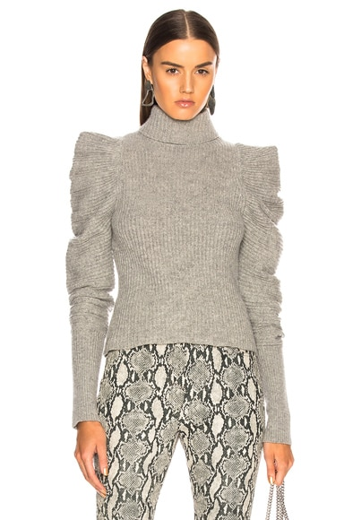 Moy Sweater