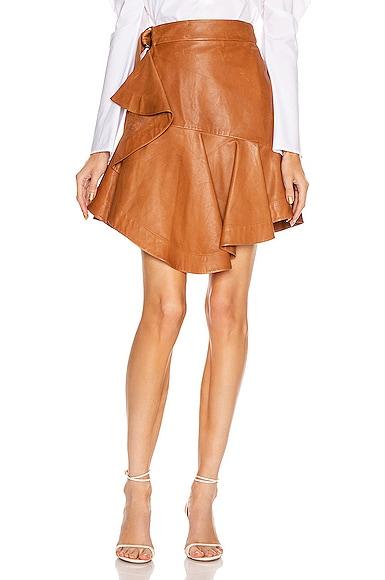 Amalie Skirt