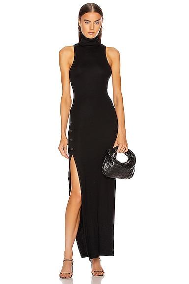 Concord Dress