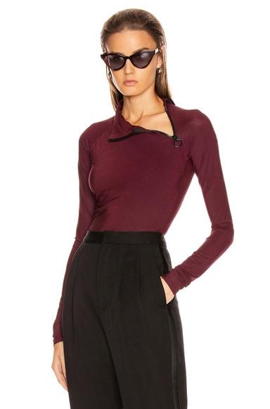 Meyer Bodysuit