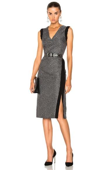 Lucrezia Dress