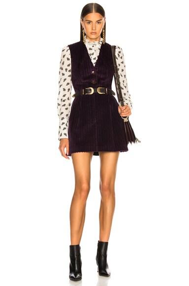 Carter Dress