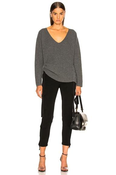 Baez Sweater