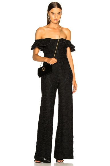 Edlyn Jumpsuit