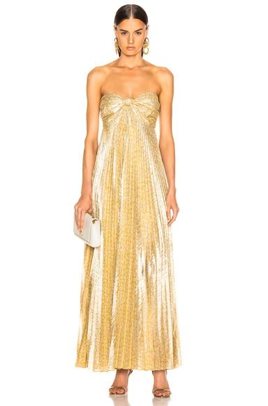 Joya Dress