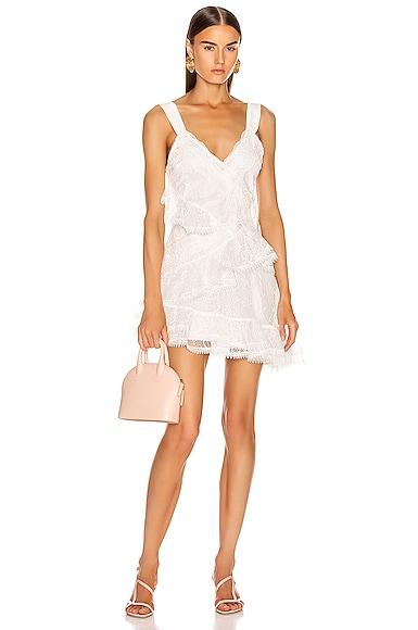 Ladonna Dress