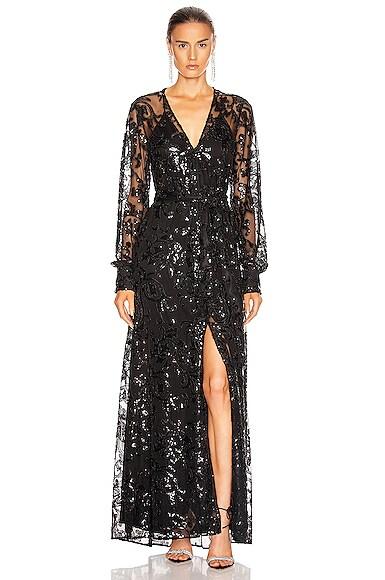 Biata Dress