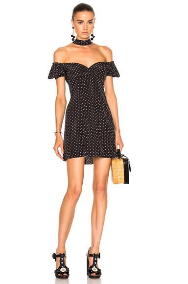 for FWRD Loele Dress