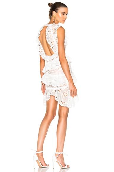 Arleigh Dress