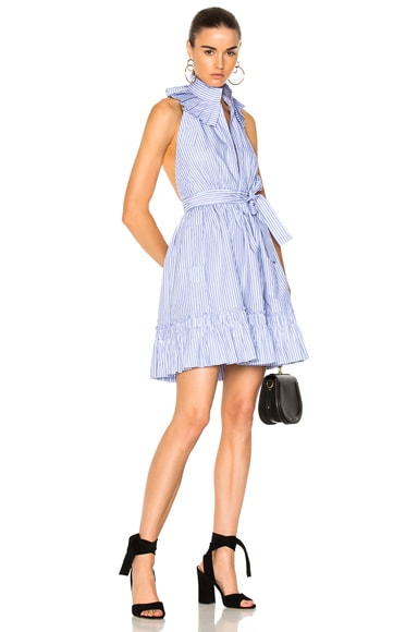 Briley Dress