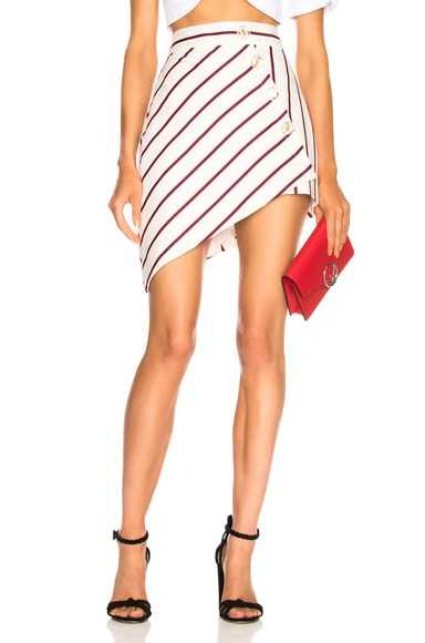 Alise Skirt