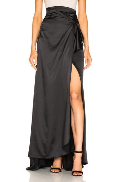 Brill Skirt