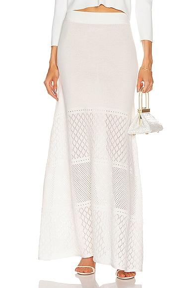 Ecco Skirt