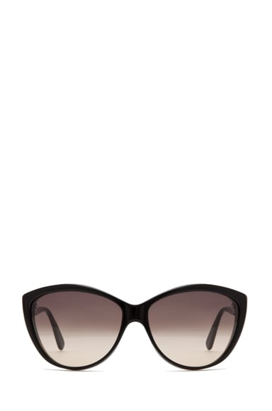 4147 Sunglasses