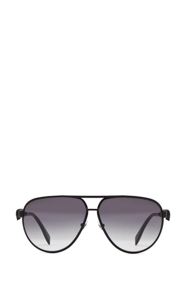 4156 Sunglasses
