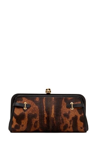 3 in 1 Handbag