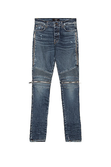 MX2 Denim Jean