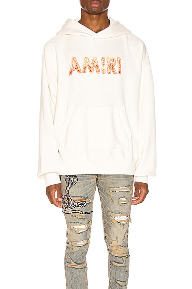 Amiri | Fall 2019 Collection | Free Shipping and Returns!
