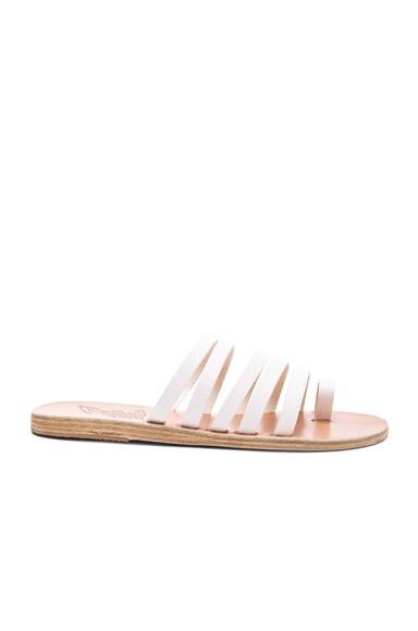 Niki Sandals