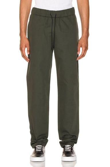 Kaplan Trousers