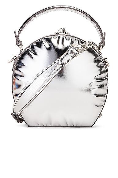 Regina Mini Bag