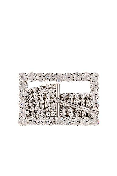 Crystal Strass Belt